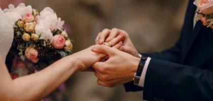 ايات المحبة والالفة