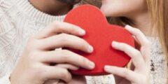 سحر التهييج والمحبة
