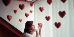 سحر المحبة