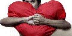 متى تظهر نتيجة سحر المحبة