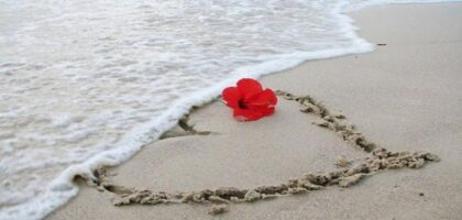 سحر المحبة والعشق