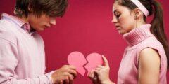 طريقة عمل سحر المحبة