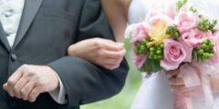 رموز تدل على تعطيل الزواج